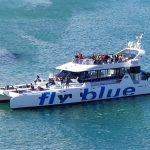 gran catamaran marbella paseos yate lujo malaga excursion