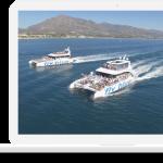 eventos servicios nauticos malaga marbella empresas