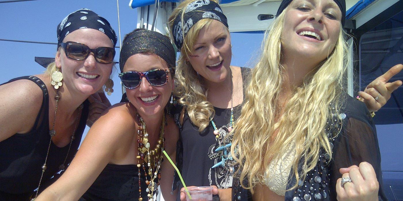 eventos fiestas despedidas marbella banus malaga barcos