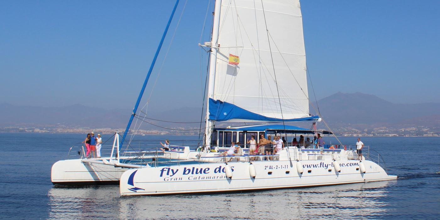 catamaran-taiti-80-malaga-marbella.jpg