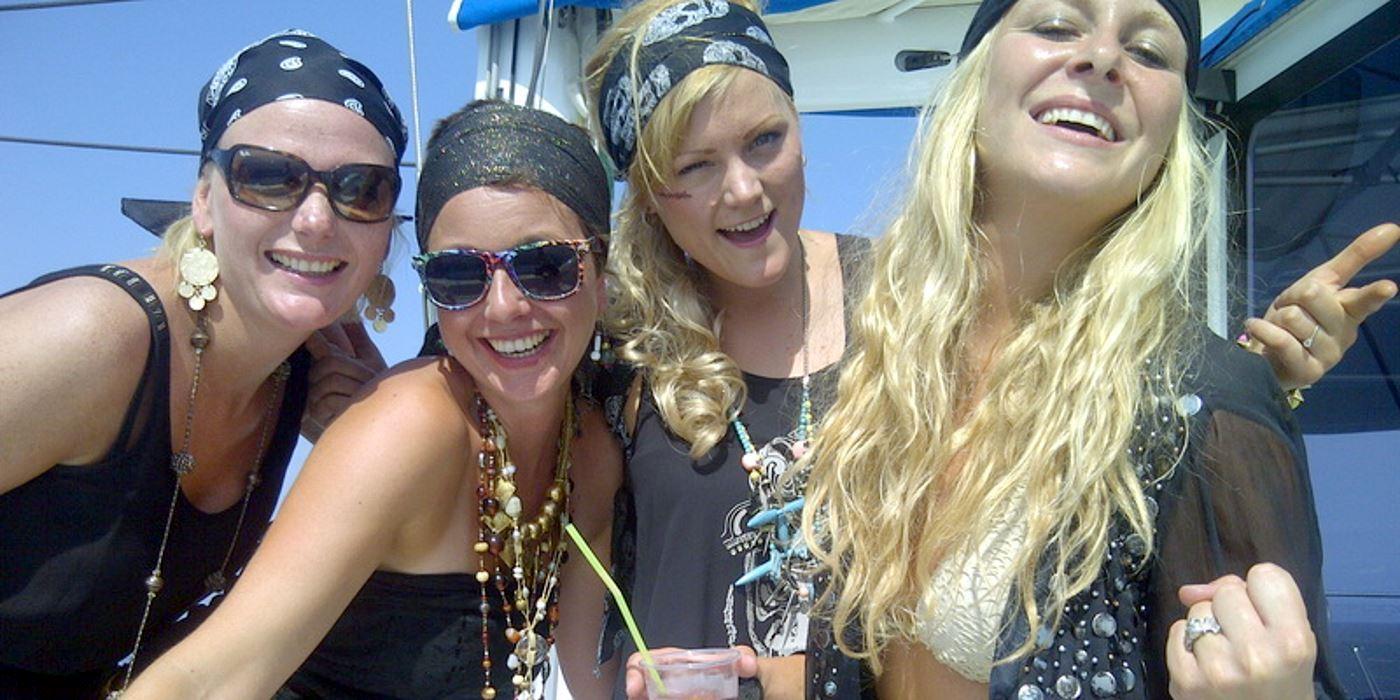 eventos-fiestas-despedidas-malaga-barco-catamaran.jpg