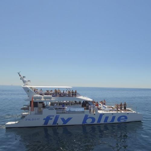 ferry-fly-blue-marbella-banus-fb1