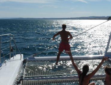 paseo-en-barco-con-baño-malaga.jpg