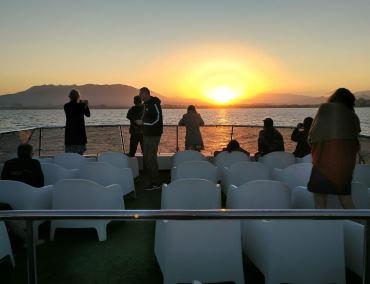 puesta-de-sol-malaga-barco.jpg